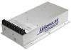 3000W High Input Voltage – 600Vdc Input, Step-down DC-DC Regulator -- BUR 3K-F3W -Image