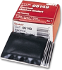 "3M 6149 Water Activated Adhesive Pads, 2.5"" x 2.5"", 25 Pads -- 20977 -- View Larger Image"