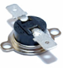 Temperature Regulators / Temperature Limiters -- R53