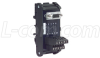 Interface Module, RJ45 Jack -- RBMIRJ45F