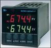 Controllers, Temperature -- 16F2347