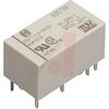 Relay;E-Mech;Power;SPST-NO, SPST-NC;Cur-Rtg 5A;Ctrl-V 24DC;Vol-Rtg 250/30AC/DC -- 70158354