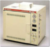 Gas Chromatograph System -- GC-8A