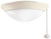 380902ADC Fans-Light Kits -- 679952