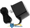 Viking Replacement Power Supply -- PS-2
