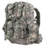 Patrol Pack, OD Green