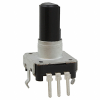 Encoders -- PEC12-4220F-S0024-ND -- View Larger Image