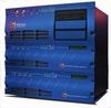 Multi-Channel Recorder/Editor -- PCM-H128