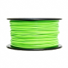 3D Printing Filaments -- PLA17GD5-ND -Image