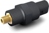 Filter Minder® Pressure Switch -- 125424