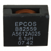 Fixed Inductors -- 495-3457-ND - Image
