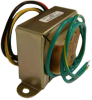 Power Transformers -- 237-1972-ND -Image
