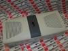 AIR CONDITIONER 3620 BTU 115VAC WALL MOUNT -- SK3304510