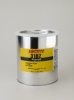 Loctite 3182 Hysol Polyurethane Hardener, Fast Cure