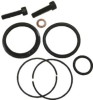 Hydraulic Cylinder Seal Kits -- 808185