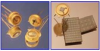 IBSG Mid-infrared (Mid-IR) Photodiodes