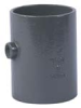 Trap Primer Adapter -- MS-930