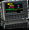 Oscilloscopes -- WavePro 7 Zi-A