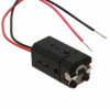 Laser Diodes, Modules -- VLM-520-37LPA-ND -Image
