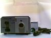 DANAHER CONTROLS PL900 ( REGULATED ILLUMINATOR 15/230 VAC 50/60HZ 200W DC ) -Image