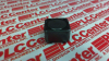 EPCOS B82477P4154M000 ( (PRICE/TC)SURFACE MOUNT POWER INDUCTOR, B82477P4 SERIES, 150H, 20%, SHIELDED, 0.185 OHM, 1.61 A ;ROHS COMPLIANT: YES ) - Image
