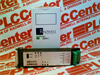 DATAFORTH LDM-422-PT ( MODEM FULLY ISO MALE RS-232/422 CONV W/POWER TRANS ) -Image