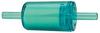 Fisnar 560024 Benchtop Controller Muffler -- 560024
