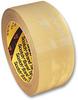 3M 3750 Scotch Heavy Duty Packaging Tape, 2