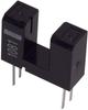 Optical Sensors - Photointerrupters - Slot Type - Transistor Output -- OR627-ND -Image