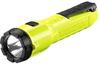 Streamlight Dualie 3AA - No Batteries - Yellow -- STL-68751 - Image