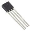 PMIC - Motor Drivers, Controllers -- 1034-AH2984-PG-BDI-ND - Image