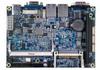 IPC-B3P821