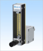 Flow Meter With Flow Controller -- Model 2504FR Series