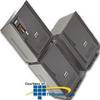 MINUTEMAN External Battery Pack -- MCP-BP2000