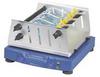 IKA HS 260 Basic Laboratory Shaker -- Y-3066600