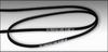 A 6R12-2L100 - Image