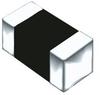 BOURNS - CG0402MLA-14KG - METAL OXIDE VARISTOR, 14V, 38V 0402 -- 523756 - Image