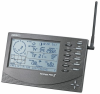 Vantage Pro2<tm> Weather Stations -- GO-86403-62
