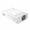 AC DC Converters -- 1102-1655-ND - Image