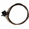 Optical Sensors - Reflective - Analog Output -- OPB755TAZ-ND -Image
