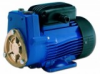 SP Self-Priming Pumps
