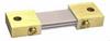 DC Meter Shunts -- SPM, SVM, SHM Series - Image