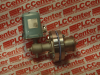 LEVEL TRANSMITTER LIQUID 10-30PSI 3IN -- 13FA3 - Image