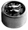 Microphones -- REM-180BC/BFC