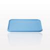 Small Mayo Tray, Blue -- 73068 -Image