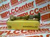 CATERPILLAR 9H2256 ( FUEL PRIMING PUMP ) -Image