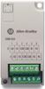 Micro800 4 Point IEC Digital Input -- 2080-IQ4 -Image