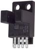 Optical Sensors - Photointerrupters - Slot Type - Logic Output -- OR597-ND -Image