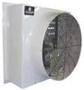 Exh Fan,B/D,54 Dia,CFM 27,402,230 V -- G523CF1-2