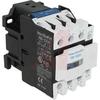 CONTACTOR, IEC, 32A, 110/120VAC COIL W/NO AUX. -- 70198811 - Image
